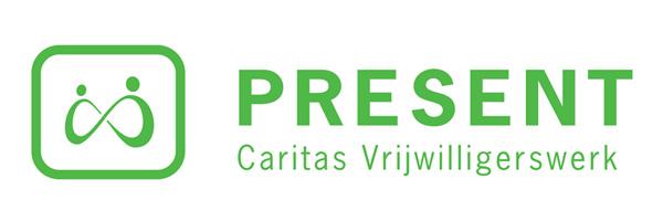 present%20caritas.jpg