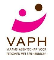 VAPH.jpg